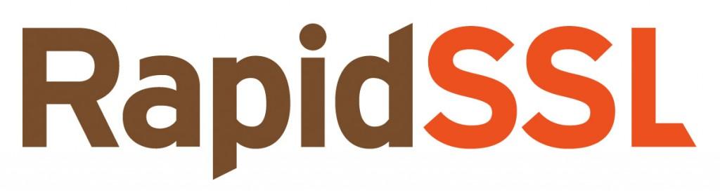rapidssl-logo