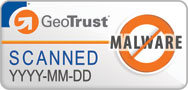 GeoTrust Anti Malware