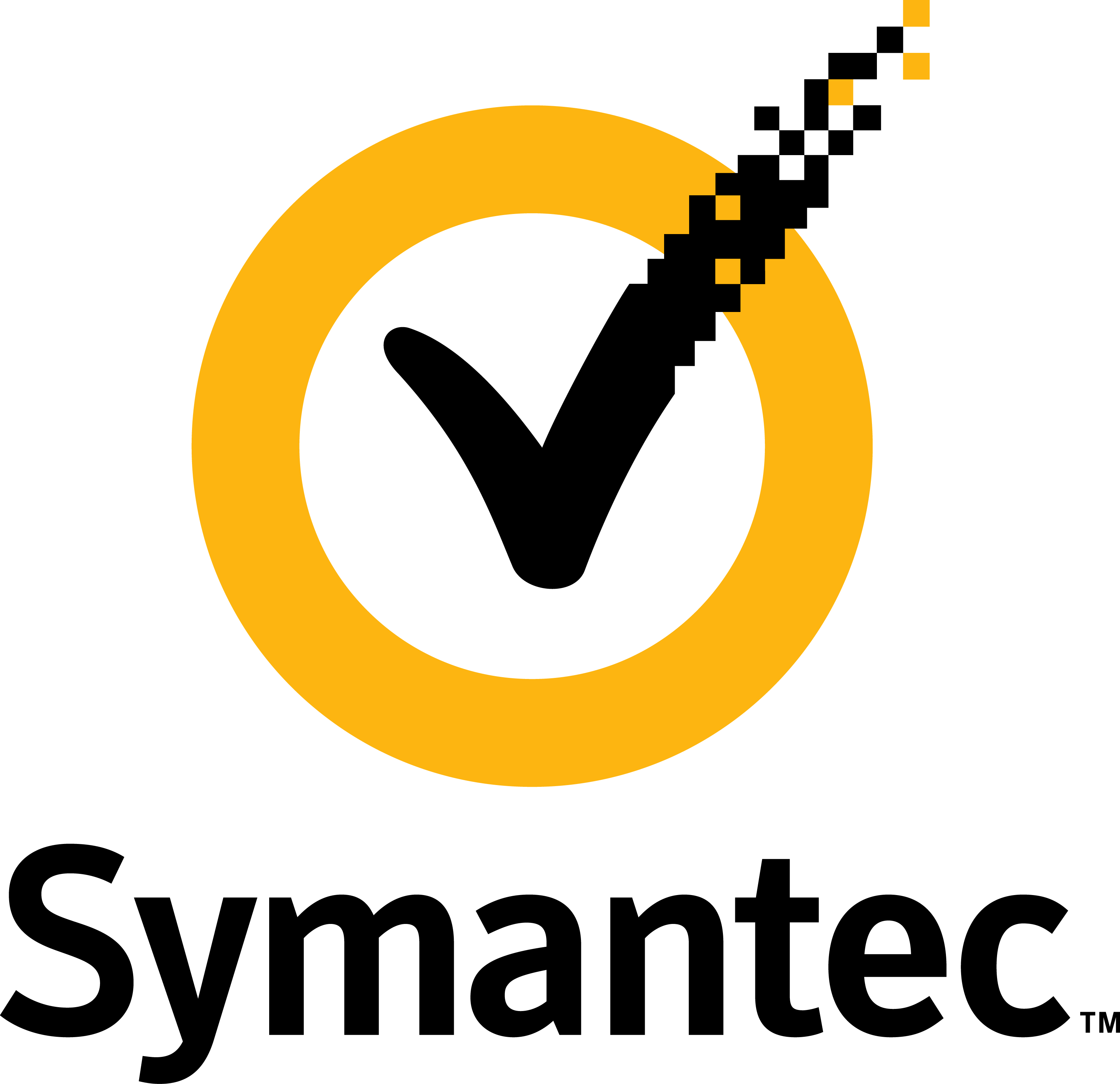 Symantec Chile