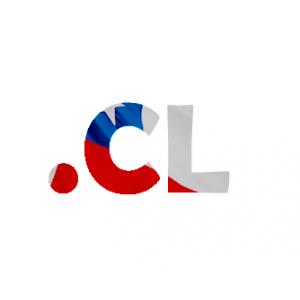 dominios chile cl